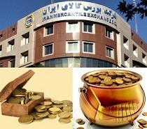 سرمایهگذاری ۱۲ میلیارد تومانی در اولین صندوق طلا بازار سرمایه ایران