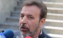 رئیس دفتر روحانی شائبه گرانی دلار برای تصویب پالرمو را رد کرد