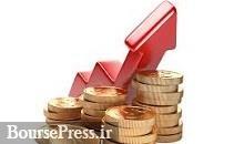 افزایش سرمایه ۴۷۱ درصدی شرکت بورسی از سود هم مانع افت قیمت نشد