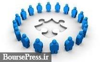 زمان افزایش سرمایه ۱۴۰۳ تا ۳۶ درصدی ۴ شرکت + مجمع ۱۰ نماد و یک بانک