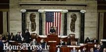 هر توافقی با ایران باید به تصویب سنا آمریکا برسد
