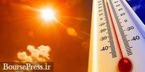 گرمای هوا در هفته آینده بحرانی می شود / پیش بینی مصرف بی سابقه برق