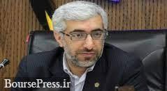 ششمین رئیس سازمان بورس معرفی شد/ ثبت رکورد منفی مدیریت و ...