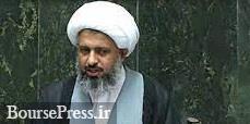 برخوررد با مقامات بازنشسته دولت روحانی که از دو محل حقوق میگرفتند