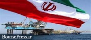 اولین محموله نفتی ایران فردا در جاسک بارگیری می شود