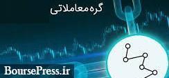 رفع گره از ۴ شرکت بورسی دارای صف فروش و توقف ۹ نماد + تمدید تعلیق