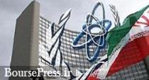 درباره تمدید توافق موقت با ایران صحبتی نشده است