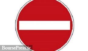 ایران پرواز از مبدا و مقصد ۳۲ کشور را به دلیل کرونا ممنوع کرد