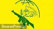 حمله پهپادی انصارالله به پایگاه هوایی عربستان