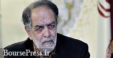 رئیس هیات مدیره شستا و سیاستمدار معروف درگذشت
