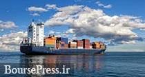 اثر افزایش هزینه  ۸۰ درصدی حمل دریایی بر کالاها