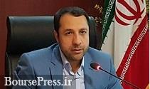 نظر صالح آبای درباره اثر انتخابات بر بورس و اوضاع حال و گذشته / صف معیار نیست
