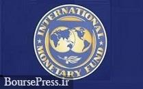 پیشبینی سه شاخص تولید ناخالص داخلی، قیمت مصرف کننده و بیکاری در ایران