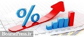 نرخ سود بین بانکی افزایشی شد و به ۱۸.۳۱ درصد رسید + جدول