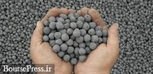 مزایای چندگانه بورسی شدن سنگ آهن از نگاه نایب رئیس کنفدراسیون صادرات