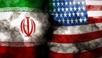 تحلیل رسانه معروف عرب از زمزمه احیای برجام و هدف ایران