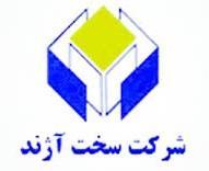 دلیل اختلاف چشمگیر بین NAV و قیمت سهم سخت آژند/ افتتاح تالار بورس مشهد