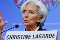 پیش بینی رئیس صندوق بینالمللی پول از اقتصاد جهان و هشدار به بنسلمان