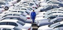 عملکرد دو ماه اول سال خودروسازان با رشد ۴۵.۵و ۸.۸ درصدی