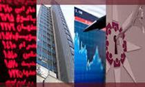 تحلیل آینده بازار و برنامه های یک شرکت تامین سرمایه