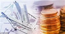 اثر مثبت تغییر ساز و کار تخصیص عرضههای اولیه در بازدهی صندوق ها
