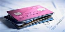 سقف کارت اعتباری مرابحه ۲۰۰ میلیون تومان شد