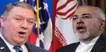 ایران به پایگاه خانگی جدید القاعده تبدیل شده است / واکنش تند ظریف