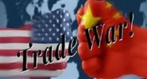 ترامپ فعالیت ۸ شرکت چینی دیگر در آمریکا را ممنوع کرد