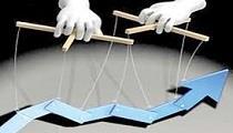 واکنش شرکت بورسی به توقف ۴ روزه نماد و ظن دستکاری در معاملات