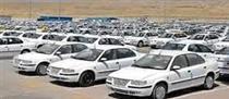 آمار ۶ ماهه خودرو با تولید ۴۸۵.۲ هزار دستگاه و سهم ۹۲ درصدی سواری