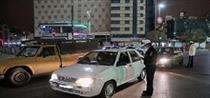 لغو ممنوعیت تردد شبانه هنوز به پلیس ابلاغ نشده است
