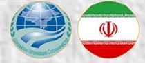 عضویت ایران در سازمان شانگهای نتیجه برد برد برای طرفین است