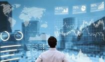بررسی روند معاملات شهریور و پایان اصلاح بازار + پیش بینی هدف اول و دوم شاخص
