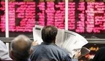 دو عامل موثر بر افزایش فشار فروش + پیش بینی روند معاملات در هفته جاری