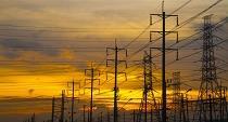 روسیه از طریق ارمنستان به ایران برق صادر می کند