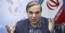 انتقاد عضو شورای عالی بورس از عدم تحقق وعده تزریق نقدینگی توسعه ملی