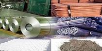 صادرات محصولات معدنی ۴۶۵ درصد بیشتر شد و به ۱.۳ میلیارد دلار رسید