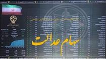 سرمایه گذاری استانی ۹.۶ هزار میلیاردی هم در بورس تهران درج شد