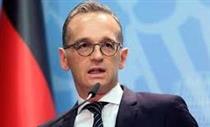 نظر وزیرخارجه آلمان درباره برجام