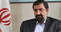 محسن رضایی شاید نامزد انتخابات میاندورهای مجلس شود !