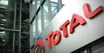 حضور توتال در پروژه ۲۵ میلیارد دلاری روسیه با خرید۱۰ درصد سهام