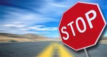 توقف نماد موقت ۱۲ شرکت برای تصویب صورت های مالی و افزایش سرمایه