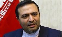 درخواست معرفی سهامداران حقوقی متخلف+انتقاد از شورای عالی و رییس سازمان