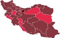 درخواست تعطیلی دو هفته ایی ایران برای جلوگیری از مرگ حداقل ۲۰ هزار نفر
