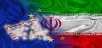 امیدها برای احیای برجام رو به زوال و برنامه ایران مشخص است !