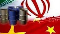 رشد قیمت نفت منجر به افزایش جذابیت نفت ایران در بازار جهانی شد