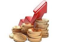 زمان افزایش سرمایه شرکت فولادی از سود انباشته