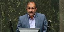 جزئیاتی از فساد ۴۵۰ میلیون دلاری دولت روحانی در واردات و تولید نهاده های دامی