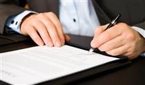 شرکت فرابورسی برای سیستم آماده سازی قند و شکر دو قرارداد بست