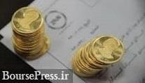 لغو ممنوعیت خرید حقوقی ها و کدهای سبد در نمادهای گواهی سپرده سکه طلا